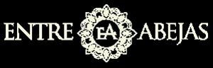 jalea-real-ecologica-entreabejas-logo3