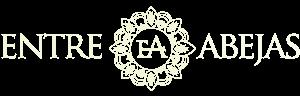 jalea-real-entreabejas-logo