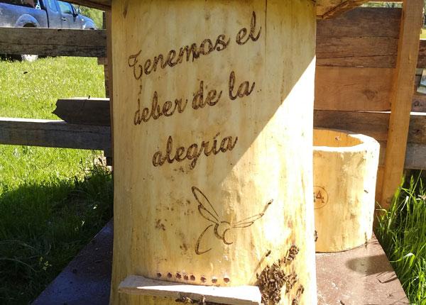 santuario-abejas-colmena-artesanal-dujo
