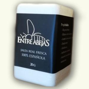 venta-online-jalea-real-fresca-entreabejas