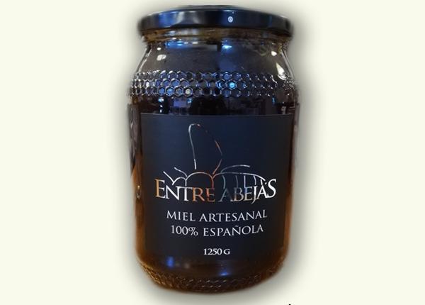 venta-online-miel-entreabejas