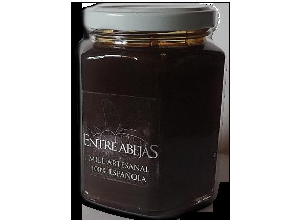 miel-artesanal-entreabejas
