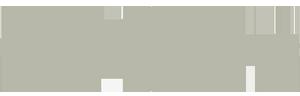 jalea-real-entreabejas-logo-gris-mail