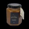 miel-de-brezo-natural-400-gr-entreabejas-