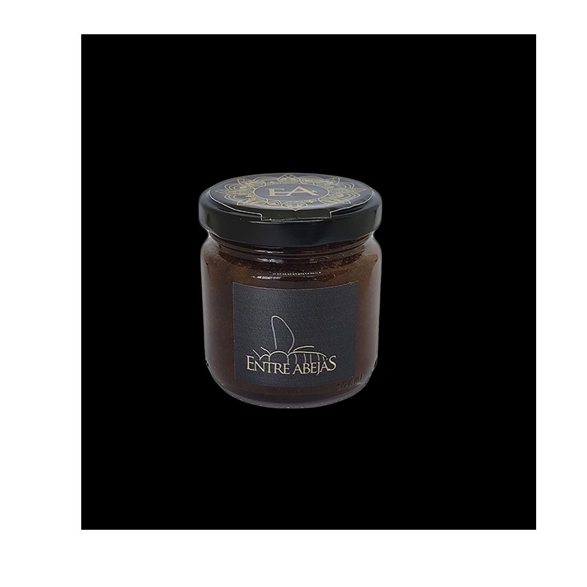 miel-de-brezo-natural-50-gr-entreabejas-