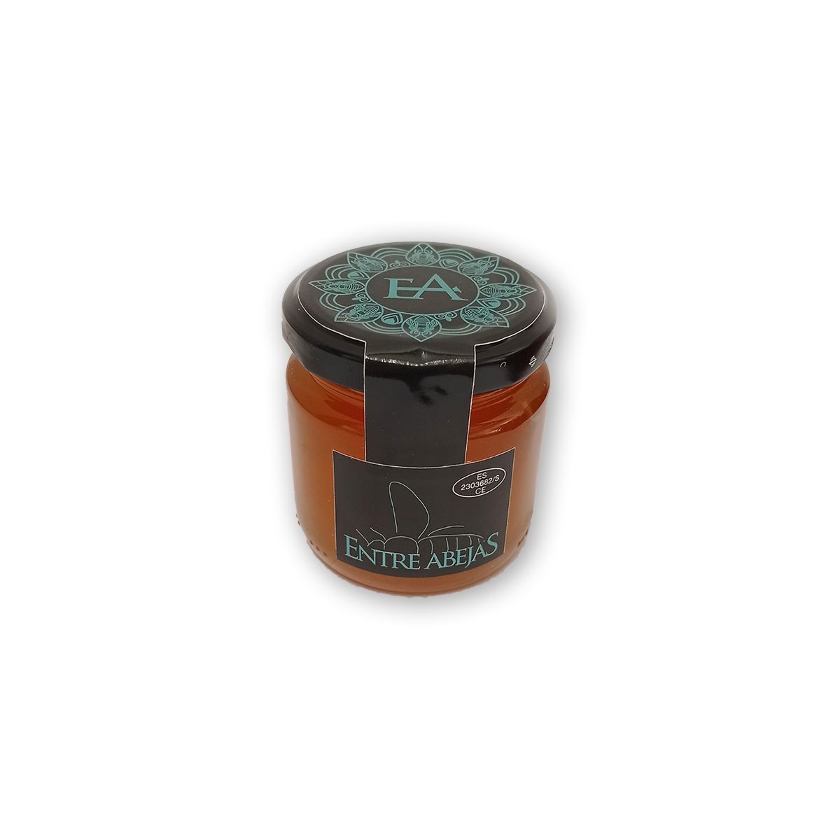 miel-de-eucalipto-50-gr